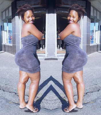 All That I Am Looking For Is A Sexually Naughty Good Guy Who Is Mature And Who Can Sexually Thrill A Loaded Woman Like Me-Viola From Kiamunyi Area Nakuru County