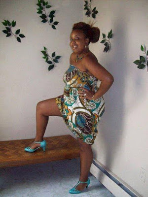 I Am Not Virgin,i Got Divorced With One Baby Girl,all I Need This Time Is Different-a Serious Dude From Anywhere Who Can Generously Give Me Another Child-grace From Kileleshwa Area,nairobi