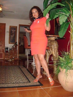 Am Single And Tired Of Relationship, I Need My Own Toyboy – Alba.am 37yrs Old From Kizingo Estate Mombasa